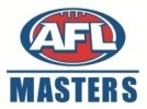 afl masters logo (new)