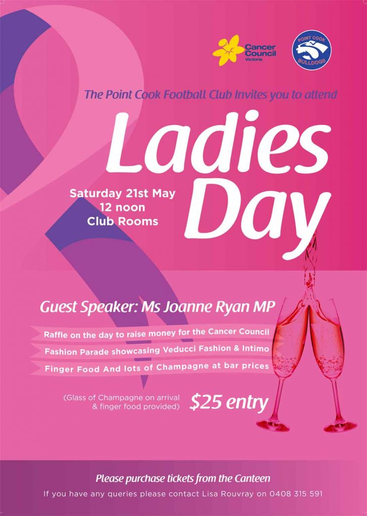 Point-Cook-FC-Ladies-Day-v1web copy