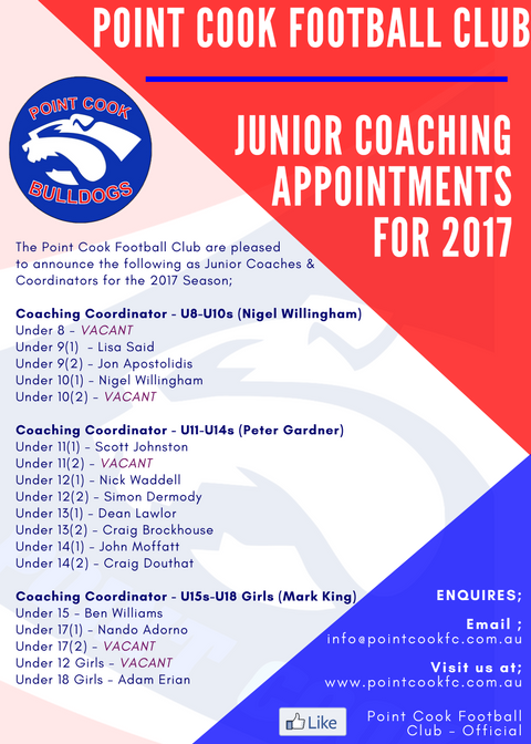 jnr-coach-appoint